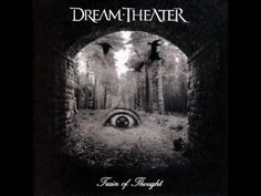 Dream Theater - Honor Thy Father + Lyrics