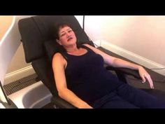 Magnesphere helps with stroke symptoms https://youtube.com/watch?v=7wwO-lllXUU