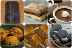 6 Chilled Beer-Filled Desserts for Summer Chilled Beer, Summer Desserts, Sweet Stuff, Grid, Dessert Recipes, Ice Cream, Treats, Life, No Churn Ice Cream