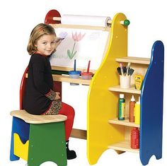 Kids Bedroom and Playroom Furniture Cheap Furniture, Kids Furniture, Luxury Furniture, Discount Furniture, Office Furniture, Playroom Furniture, Desk Office, Funky Furniture, Furniture Online