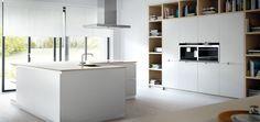muebles-cocina-s2-2