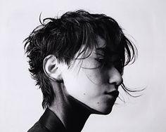 DS2017 PHOTO CONTEST FINALIST|株式会社n.b.e|名古屋市・中部エリア 愛知・岐阜・三重の美容ディーラー