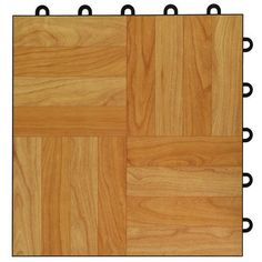 Quality wood grain foam tiles for home and basement or home flooring. Interlocking wood foam tiles for wood design and cushion, waterproof foam floor. Tile Basement Floor, Gym Flooring Tiles, Best Flooring For Basement, Foam Floor Tiles, Playroom Flooring, Home Gym Flooring, Wet Basement, Foam Flooring, Rubber Flooring