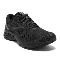 detailed look 6f008 fb2f2 Black Running Shoes, Best Running Shoes, Walking Shoes, Men, Footwear,  Clothes