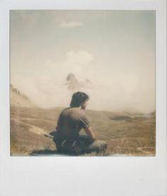 'Lori' by ericapozza