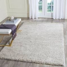 Rugs On Carpet Persian Rug