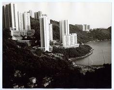 Warhol in China Dazed