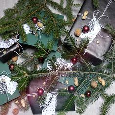Euer gestaltenlassen.com Team wünscht euch ein frohes Fest, viele Geschenke und besinnliche Feiertage!