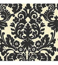 ESSENCE - Waverly - Waverly Fabrics, Waverly Wallpaper, Waverly Bedding, Waverly Paint and Damask Curtains, Black Curtains, Panel Curtains, Curtain Panels, Waverly Bedding, Waverly Fabric, Waverly Wallpaper, Lounge Cushions, Curtain Patterns