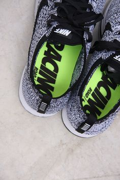 cheap for discount 633f3 b3ba2 nike-flyknit-racer-5 Nike Flyknit Racer Black, Nike Free Shoes,