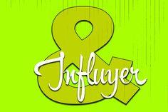 influyer una de las redes más adictivas que existe actualmente, sube y compara tus fotos y videos al momento. #influyer #beinfluyer