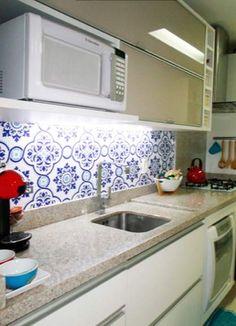 .linda cozinh da amiga Janaina Cassis