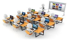 9 Herramientas web para los profesores de Tecnología