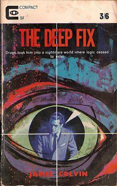 The Deep Fix