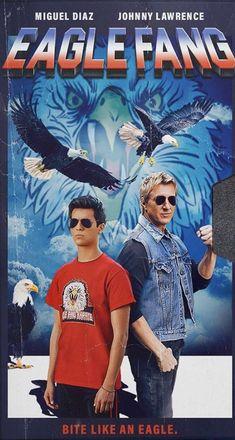 The Karate Kid 1984, Karate Kid Cobra Kai, Cobra Kai Wallpaper, William Zabka, Cobra Kai Dojo, Kakashi Sharingan, Miguel Diaz, Neymar Football, Michael J Fox
