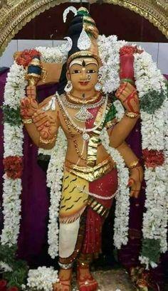 Durga Maa, Shiva Shakti, Durga Goddess, Lord Rama Images, Lord Shiva Hd Images, Lord Shiva Sketch, Sai Baba Wallpapers, Sai Baba Photos, Lord Shiva Family