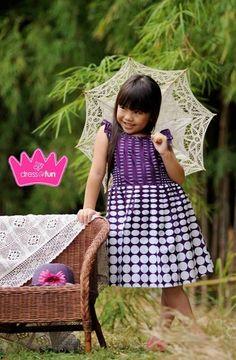 purple check dress Check Dress, Kids Fashion, Summer Dresses, Mom, Purple, Child Fashion, Summer Sundresses, Sundresses, Kids Outfits