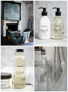 Shop our full range of bedding & bathroom products. Buy Bed, Beautiful Interiors, My Dream Home, Architecture Design, Competition, Relax, Sleep, Interior Design, Bathroom