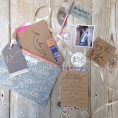 Oh Squirrel hen party gift ideas