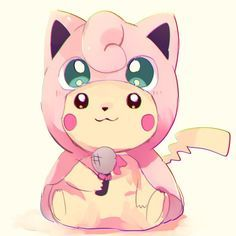 711cc528 Pokemon Rumble Blast, Pokemon Fan, Pokemon Jigglypuff, All Pokemon, Cute  Pokemon,