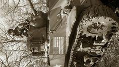 M5 Stuart (1942) Us Military, Military Vehicles, Soviet Union, Photo Look, Usmc, World War Ii, Famous People, Britain, Appreciation