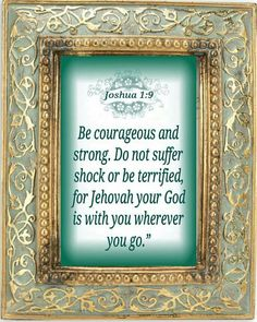 Jehovah has got you! Hold on and don't let go of him.  https://www.etsy.com/shop/SowingAcorns?ref=shop_sugg  Silk scarves - hand dyed scarves - tie dyed scarves – Christmas scarf – unique scarf - cotton scarves – gameday scarves - womens accessories - handmade in USA - leather purses - quilted tote bags -  purses – totes - handbags
