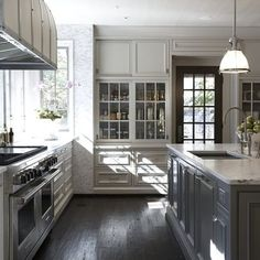 Kendall Charcoal Benjamin Moore Design Ideas, Pictures, Remodel, and Decor