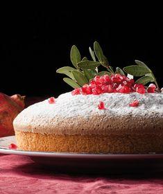 Greek Christmas, Christmas Sweets, Christmas Baking, Christmas Cookies, Christmas Time, Greek Sweets, Greek Desserts, Greek Recipes, Food Presentation