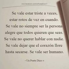 Sad Quotes, Words Quotes, Love Quotes, Inspirational Quotes, Sayings, Motivational, More Than Words, Some Words, Quotes En Espanol