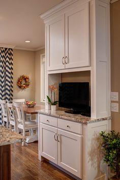Home Improvement Archives Condo Remodel, Traditional Kitchen, Home Remodeling, Home Improvement, Kitchen Cabinets, Design, Home Decor, Decoration Home, Room Decor