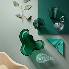 My work for Iittala Color Inspiration, Interior Inspiration, Chinese Interior, Material Board, Mood And Tone, Prop Styling, Nordic Design, Scandinavian Interior, Collage