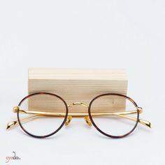 The hottest style for your eyes.👓  https://goo.gl/k1Y3Di  #eyedo #eyeglasses #india #onlineshopping