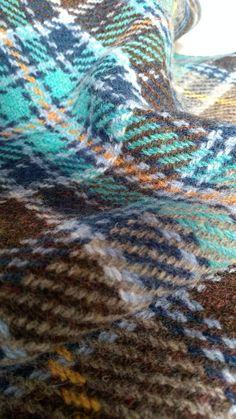 Scarves, Blanket, Crochet, Projects, Scarfs, Log Projects, Blue Prints, Chrochet, Rug