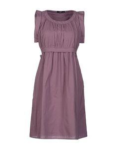 AJAY Short dress