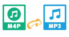 Now there is no need of installing the software for converting and downloading videos. You can use online mp3 converter which do not need any software installation and the software is completely free to be used. It runs into the browser and almost supports all kinds of file and browsers.