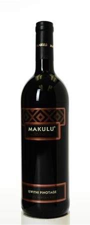 My go-to for a great bottle of inexpensive wine.