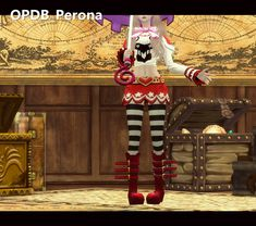 OPDB_Perona New mesh for female [X] included crown + costume + umbrella + shoes + hat OPDB_Perona 2 New mesh for female [X] included Hat + dress + shoes + tattoo + watches + Hair ( Special thanks to. Shoe Tattoos, Dress Hats, Sims 4, Mesh, Crown, Costumes, Watches, Female, Hair