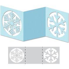 Silhouette Design Store - Search Designs : winter