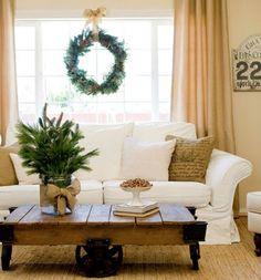 Screen Shot 2012-12-07 at 3.32.50 PM - Sarah Barksdale Design