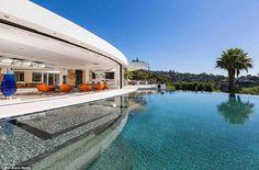Inside the $70 Million+ house Jay Z & Beyonce got outbid on. | Marcel Dybner | LinkedIn