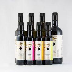 extraolio.com - Olivenöl - Qualität ist unsere Leidenschaft Shops, Wine Rack, Slovenia, Passion, Tents, Retail, Wine Racks, Retail Stores