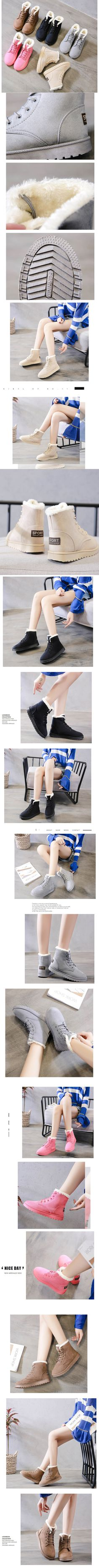 You Can Upload Pictures To Help More Friends C Men's Shoes Men's Casual Shoes Hearty Yatntnpy Pay Attention To Check If You Are Satisfied With The Shoes You Received