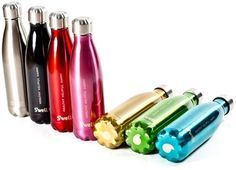 Join us at Our Southampton Store for a S'well Trunk Show June 26  27th 10 AM - 2 PM Make sure you beat the heat with you 9oz Shimmer Collection S'well bottle #RAFFLE #swellbottle #swell #trunkshow #hamptons