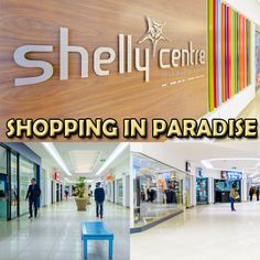 #Shop in #paradise #KZNSouthCoast style at @ShellyCentreKZN READ MORE #ILoveSA #GottaLuvKZN