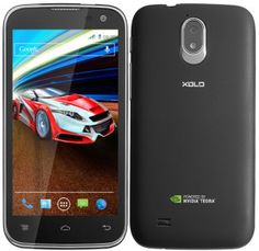 This handset is a mid range phone with high end features including powerful operating system and storage facilities.Best Price In India Rs. 15,999/- Xolo added a latest smartphone that is Xolo Play. It is powered by Nvidia Tegra 3 processor together with 1 GB RAM.