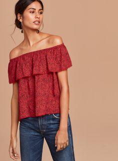614b23ccdeaa8 173 Best Girls Clothes images