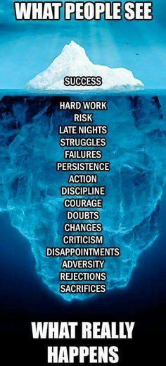 #MentorsChannel