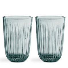 Glass & Krus - Kitchn.no Shot Glass, Tableware, Party, Dinnerware, Tablewares, Parties, Dishes, Place Settings, Shot Glasses