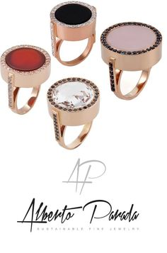 Signature Collection !! Signature Collection, Fine Jewelry, Delicate, Jewels, Jewerly, Gemstones, Gem, Jewelery, Jewelry