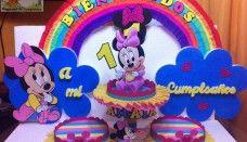 #cartoon Cartoon Wallpaper, Hd Wallpaper, Wallpapers, Mickey Mouse Birthday, Minnie Mouse, Holidays And Events, Birthday Cake, Birthday Ideas, Princess Peach